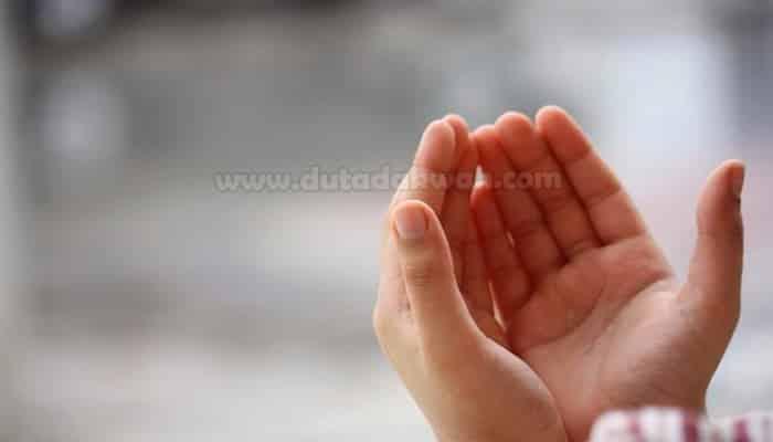 Hukum Bacaan Doa Qunut Nazilah Arab Latin Dan Terjemah