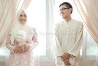 7 Nasehat tentang Pernikahan Dalam Islam