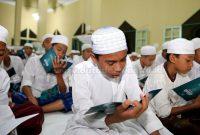 9 Adab Menuntut Ilmu Dalam Islam Yang Harus Diketahui