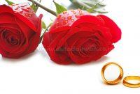 5 Pernikahan Yang Dilarang Dalam Syariat Islam Beserta Dalilnya