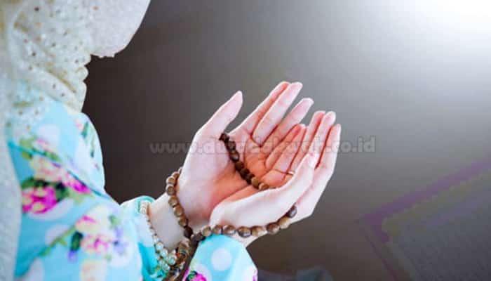 Bacaan Doa Agar Hati Tenang, Tidak Gelisah dan Sedih