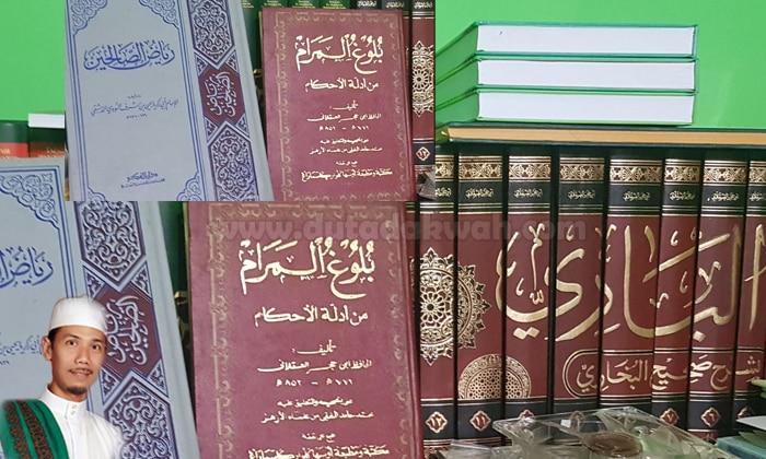 Hukum Tidak Membayar Hutang Dalam Islam Ruh Tidak Diterima