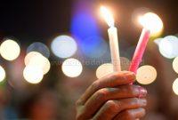 13 Adab Bertetangga Dalam Islam Beserta Dalilnya Lengkap