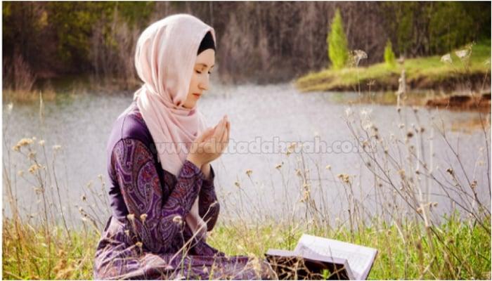 4 Doa Pembuka 12 Pintu Rezeki Yang Harus Diketahui & Mustajab