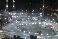 Kultum Ramadhan Tentang Berbagai masalah Dalam Puasa