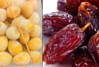 Kultum Ramadhan Tentang Sunah Berbuka dengan Ruthob atau Kurma