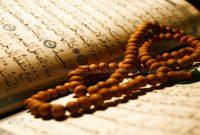 Pengertian Mukjizat, Karomah, Maunah, Irhas Beserta Contoh & Dalilnya