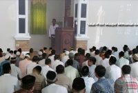 Ciri Sukses Ramadhan di Momen Lebaran