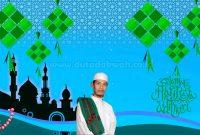 Khutbah Idul Fitri Memelihara Keistiqomahan Hati Dalam Ibadah