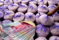 Kultum Ramadhan Tentang Hukum Zakat Fitri Dengan Uang