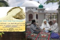 Kultum Ramadhan Tentang Niat Ketika Mengeluarkan Zakat Fitri