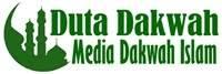 Duta Dakwah