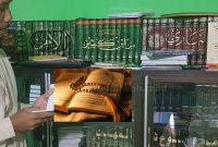 Pengertian Al-Quran, Hadits, Macam Hadits