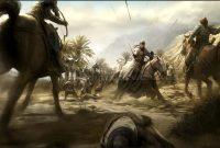 5 Perang Islam Terbesar Beserta Sejarahnya (Lengkap)