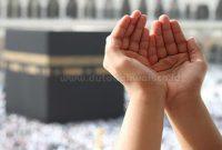 Inilah 3 Amalan Yang Setara Dengan Ibadah Haji Beserta Dalilnya