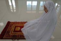 Adab Berdo'a Dalam Islam Yang Benar (Bahasan Lengkap)