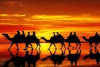 8 Cara Beriman Kepada Rasul Beserta Dalilnya (Lengkap)