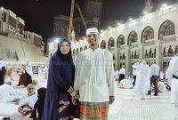 8 Keutamaan Ibadah Haji & Umroh Bagi Umat Islam Yang Luar Biasa