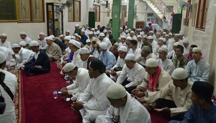 Doa Kafarotul Majlis
